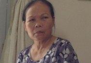 Vụ nhân viên massage bị bắn chết: Hoàn cảnh trớ trêu của nạn nhân