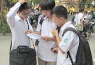 Bỏ thi, học sinh sẽ lười hơn?