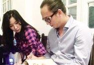 """Cuốn """"Ngàn năm áo mũ"""": Dựng lại hoàn chỉnh bức tranh trang phục Việt?"""