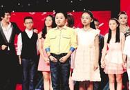 Giọng hát Việt nhí: Có khách quan nếu Phương Mỹ Chi là quán quân?
