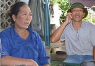 """""""Hàng trăm lao động Việt đang bị tạm giam tại Angola"""": Ký ức kinh hoàng trong trại tị nạn"""