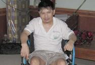 Hàng trăm lao động Việt đang bị giam tại các nhà tù Angola?