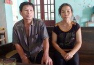 """Nguy cơ của một vụ lừa sổ đỏ lớn nhất tỉnh Thanh Hóa: Gần 300 hộ dân """"giao trứng cho ác"""""""