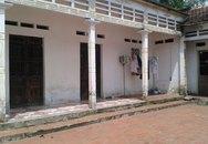 Cháu sát hại bà ở Vĩnh Phúc: Người mẹ vẫn mong con có đường sống