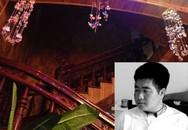 """""""Tàng Keangnam"""" và bí ẩn chốn hậu cung lần đầu được tiết lộ"""