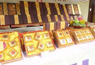 Bí mật của gia tộc làm bánh Trung thu lâu đời nhất Hà Nội