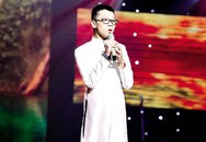 Vì sao Giọng hát Việt nhí không dùng ca khúc thiếu nhi?