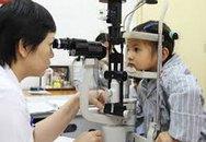 Đề phòng dịch đau mắt đỏ bùng phát tại Hà Nội: Không tự ý chữa trị