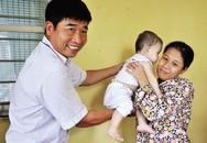 Cuộc đời đầy nước mắt của người mẹ bỏ con ở bến xe Giáp Bát