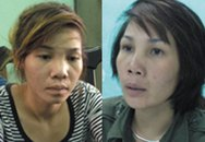 Phá đường dây buôn bán người ở Quảng Nam: Khi nạn nhân biến thành hung thủ
