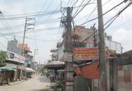 Thôn điện giật và tiếng kêu cứu suốt 20 năm: Ngành điện vô can?
