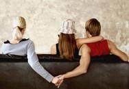 """""""Thâm cung bí sử"""" (53-12): Ý kiến chuyên gia về chuyện ngoại tình"""