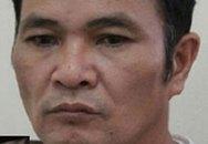 Nghệ An: Triệt phá một đường dây ma túy xuyên quốc gia