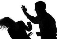 Nạn nhân chạy về đâu khi bị chồng đánh?