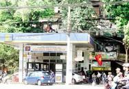 Hà Nội: Từ 1/11 đóng cửa 44 cây xăng