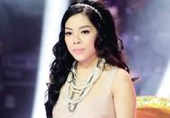 Đêm bán kết Giọng hát Việt 2013: Kẻ nặc danh khiến Hà Linh bị mắng oan