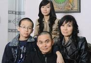 """Danh hài Xuân Hinh và chuyện """"kính vợ, sợ con"""""""