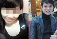 Vụ ca sỹ nghiệp dư giết bạn gái: Bi kịch sơn nữ mang họ mẹ