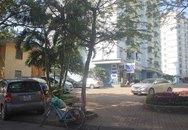 Nhiều bất ổn tại chung cư Bắc Linh Đàm bị lộ sáng