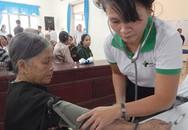 Tư vấn, chăm sóc người cao tuổi dựa vào cộng đồng tại Đà Nẵng: Mô hình hay, cần nhân rộng