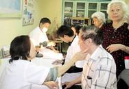 Hưởng ứng Tháng Hành động quốc gia về Dân số (1-31/12/2013): Sẵn sàng thích ứng với một xã hội già hóa