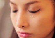 """""""Thâm cung bí sử"""" (57-4): Nỗi đau khổ của người bạn gái"""