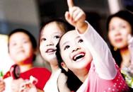 Dân số Việt Nam đạt 90 triệu người: Thành công nhờ những nỗ lực vượt bậc