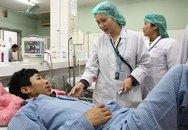 60 năm hình thành và phát triển Cục Quản lý Khám chữa bệnh - Bộ Y tế (1953- 2013): Những thành tựu đáng tự hào