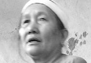 """Đòi hỏi """"dở chứng"""" của cụ ông 85 tuổi giết vợ vì bị từ chối yêu"""
