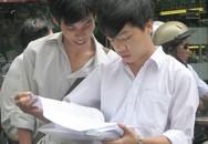 """Tuyển sinh ĐH, CĐ 2014: Đề thi """"3 riêng"""" sẽ ra sao?"""