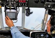 Nín thở chờ tin máy bay Malaysia mất tích bí ẩn