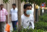 Cảnh giác cao độ với dịch bệnh lạ từ Trung Đông: Người già và nam giới dễ mắc bệnh