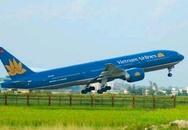Hàng loạt sự cố hàng không sau nghỉ lễ