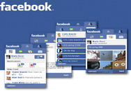 "Khó như ""cai""... Facebook"