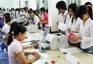 Miễn giảm học phí trực tiếp tại trường