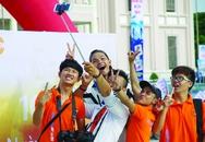 """Kỷ niệm Ngày Dân số Thế giới với chủ đề """"Đầu tư cho thanh niên"""": Ngay từ lúc này, không thể chậm hơn!"""