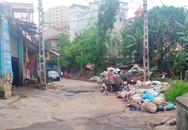Hà Đông, Hà Nội: Dân chịu trận vì sống gần các điểm tập kết rác