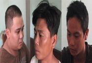 """Vụ """"uống nước mía bị đánh chết"""" ở Đà Nẵng: Nỗi đau một gia đình nghèo"""