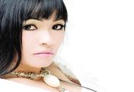 Ca sĩ Phương Thanh: Đố phụ nữ nào tồn tại mà không có đàn ông