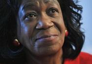 Cô của Tổng thống Obama qua đời ở tuổi 61