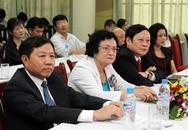 Tổng cục DS-KHHGĐ công bố Quyết định 17/2013/QĐ-TTg