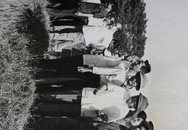 Những kỷ niệm giản dị đầy xúc động về cố Tổng Bí thư Trường Chinh
