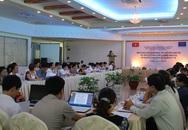 Hội thảo chia sẻ kinh nghiệm về nâng cao chất lượng dịch vụ y tế