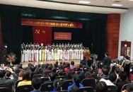 Học viện Y – Dược học Cổ truyền Việt Nam kỷ niệm ngày nhà giáo Việt Nam