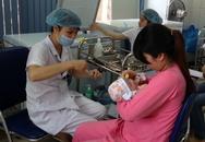Bộ Y tế yêu cầu kiểm tra nguyên nhân bé gái tử vong sau tiêm vaccine