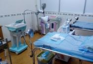 Sở Y tế Hà Nội: Đình chỉ và phạt tiền 88 cơ sở y dược hành nghề không phép