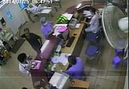 Bộ Y tế chỉ đạo và tăng cường công tác bảo đảm an toàn bệnh viện