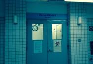 Tập huấn điều trị bệnh do Virus Ebola cho cán bộ y tế