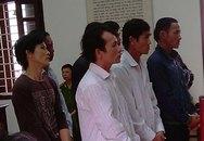 Vụ 3 người chết, chỉ 4 tháng tù ở Thanh Hóa: Người vợ liệt sỹ và nỗi đau mất con
