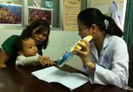 Trẻ tự kỷ cần được phát hiện, chữa trị kịp thời